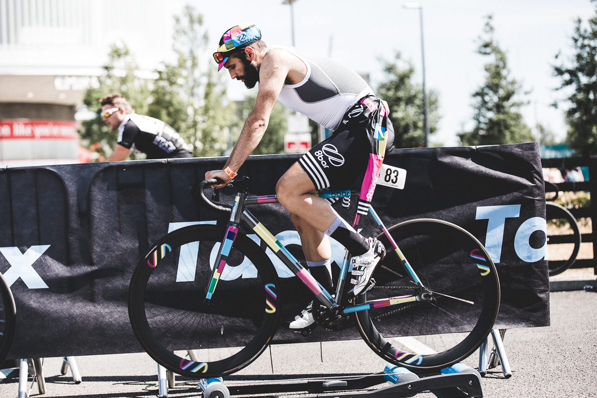 8bar-team-red-hook-crit-london-9410