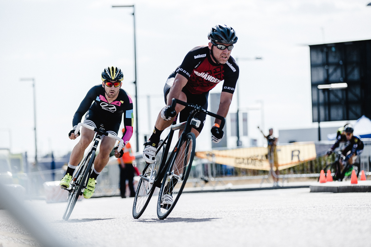 8bar-team-red-hook-crit-london-9649