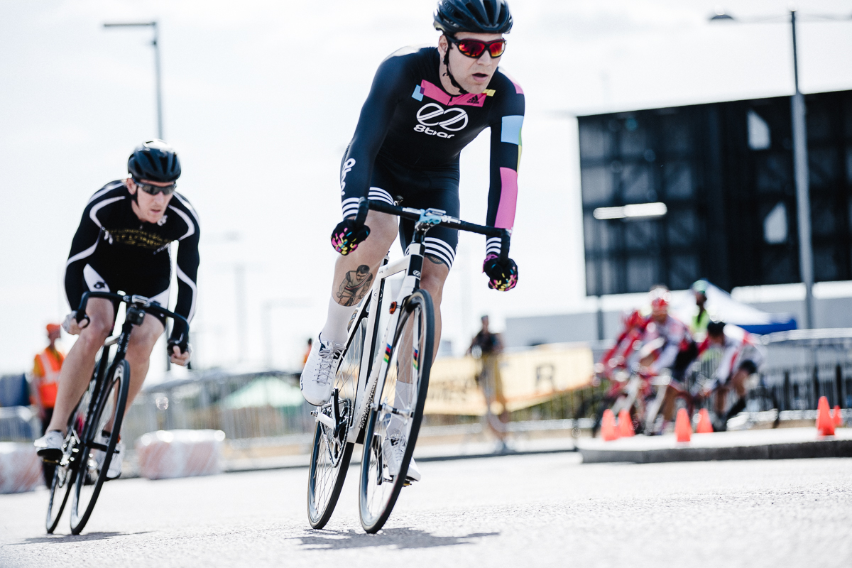 8bar-team-red-hook-crit-london-9659