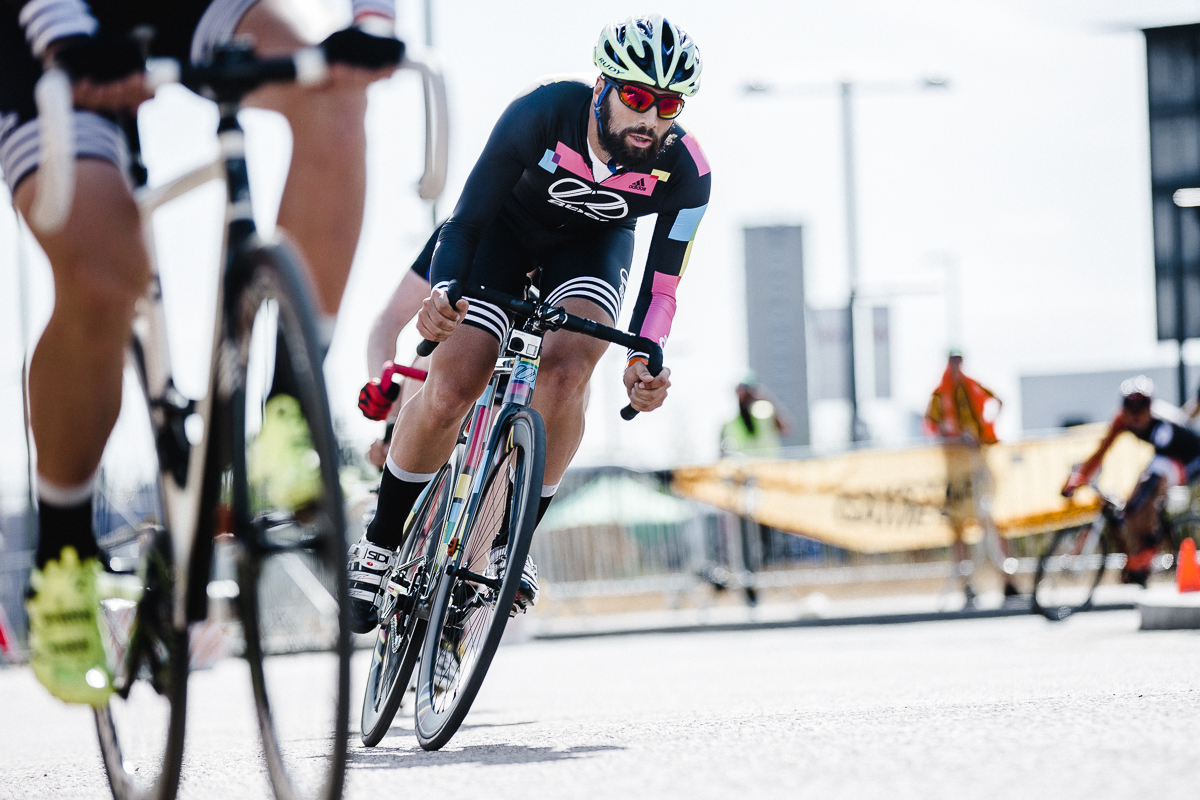 8bar-team-red-hook-crit-london-9678