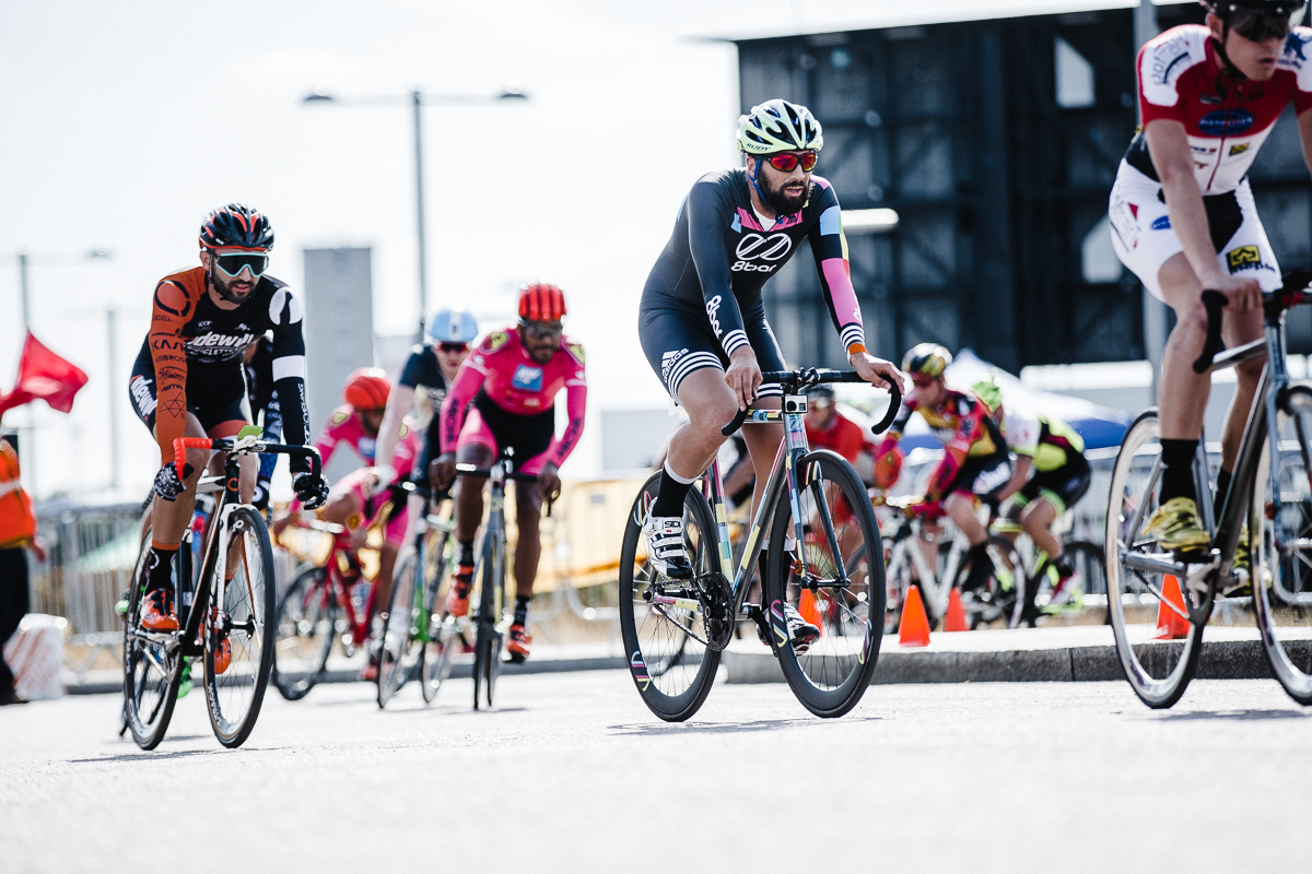 8bar-team-red-hook-crit-london-9696