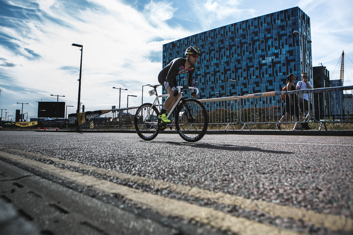 8bar-team-red-hook-crit-london-9768