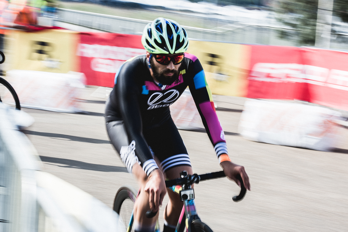 8bar-team-red-hook-crit-london-9798