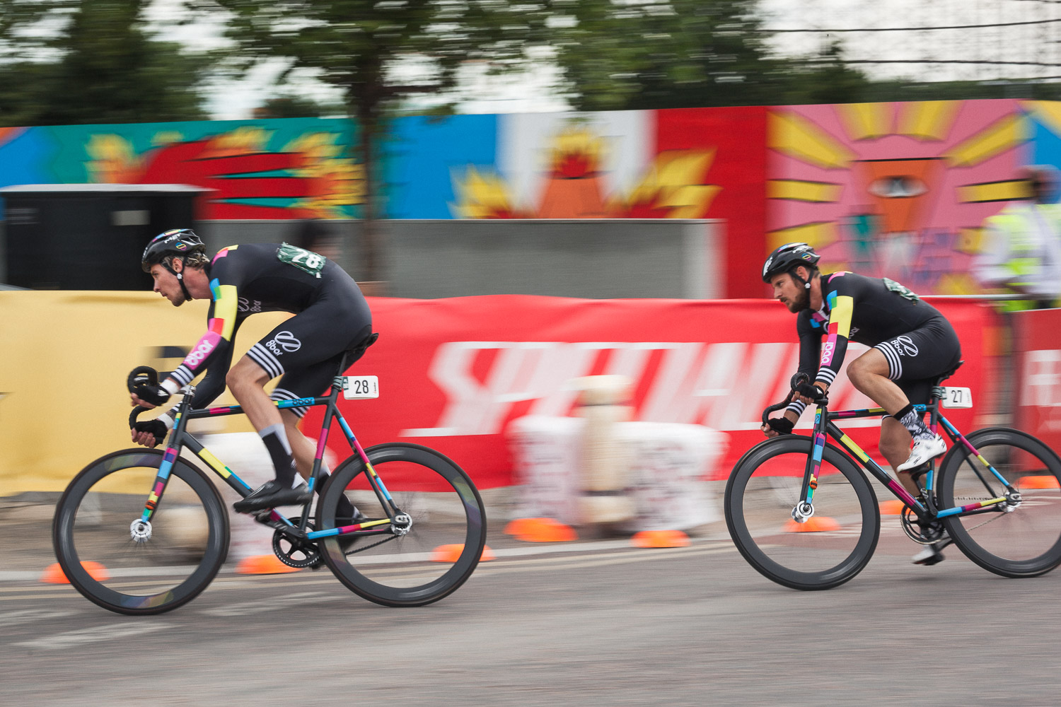 8bar team red hook crit london stefan haehnel 22 - 8bar cycling apparel now in stock!!!