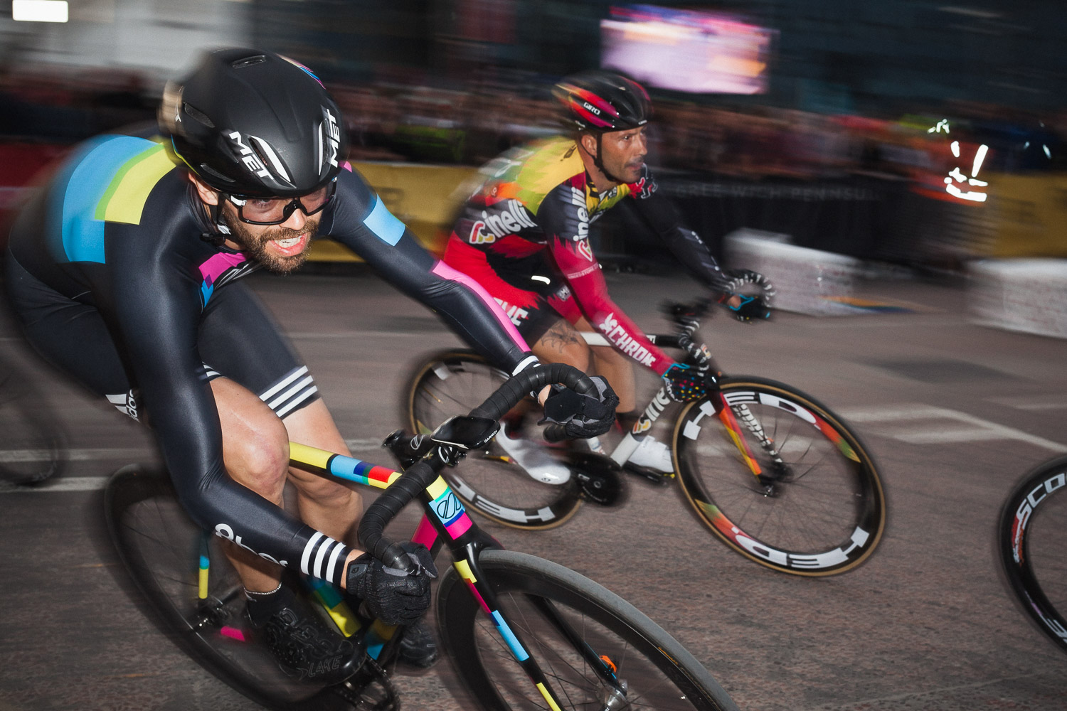 8bar team red hook crit london stefan haehnel 36 - 8bar cycling apparel now in stock!!!