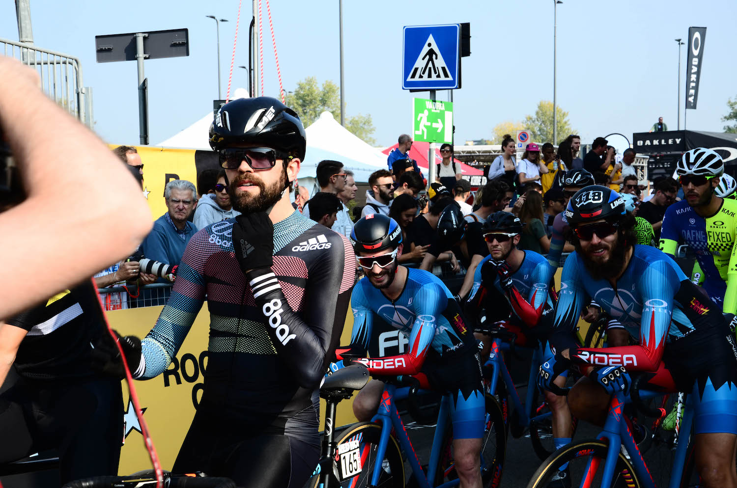 8bar-team-red-hook-crit-milan-2017-dsc_6393