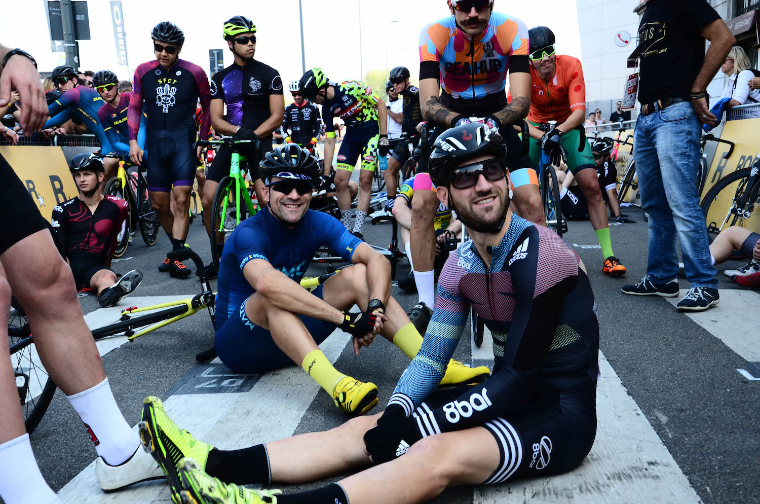 8bar-team-red-hook-crit-milan-2017-dsc_6405