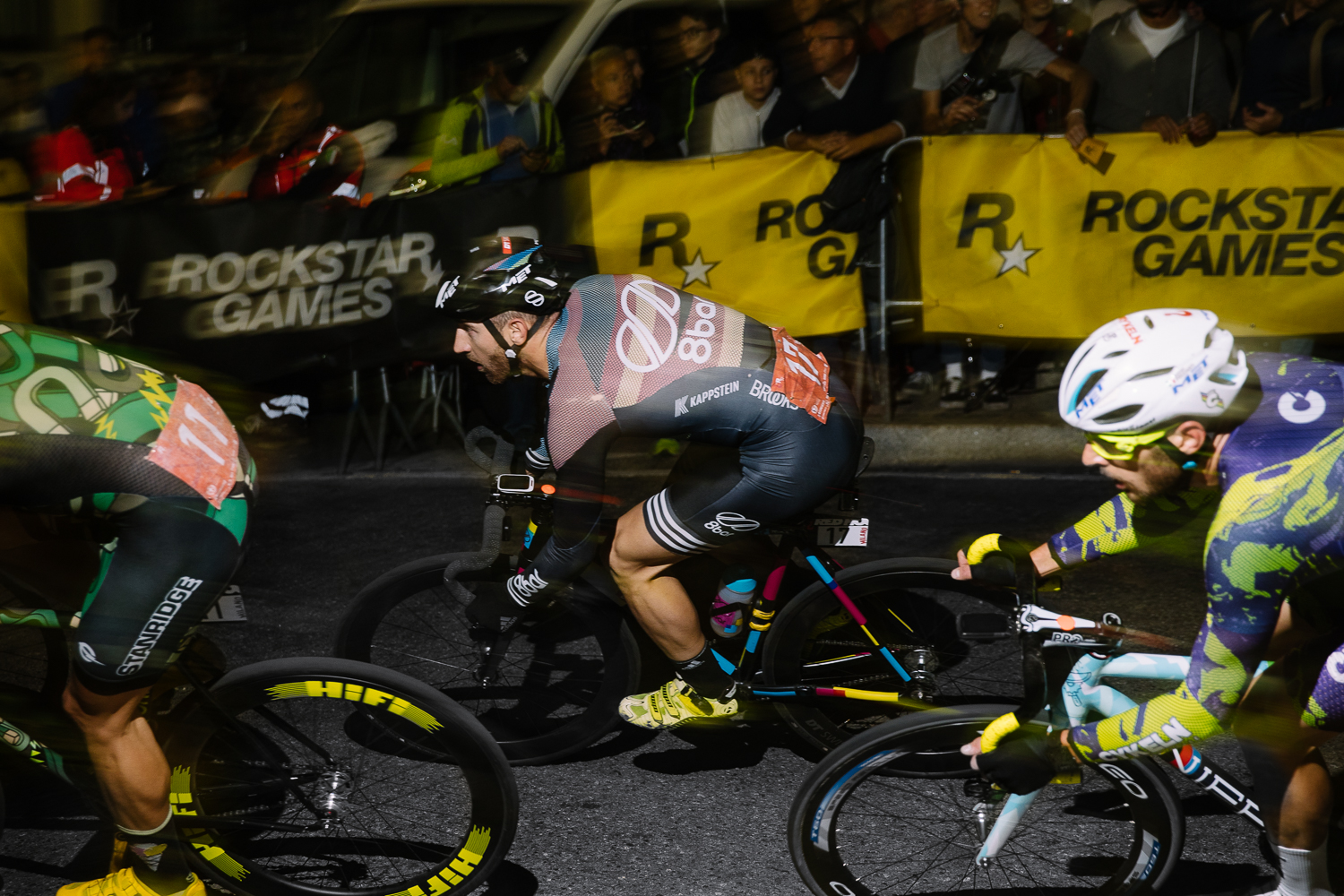 8bar team red hook crit milan 2017 frs20225 - Schnell, schneller, Red Hook Crit Mailand