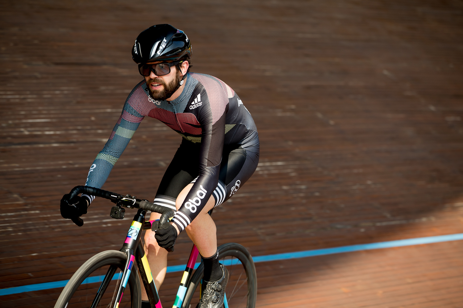 8bar-team-red-hook-crit-milan-2017-frs26212