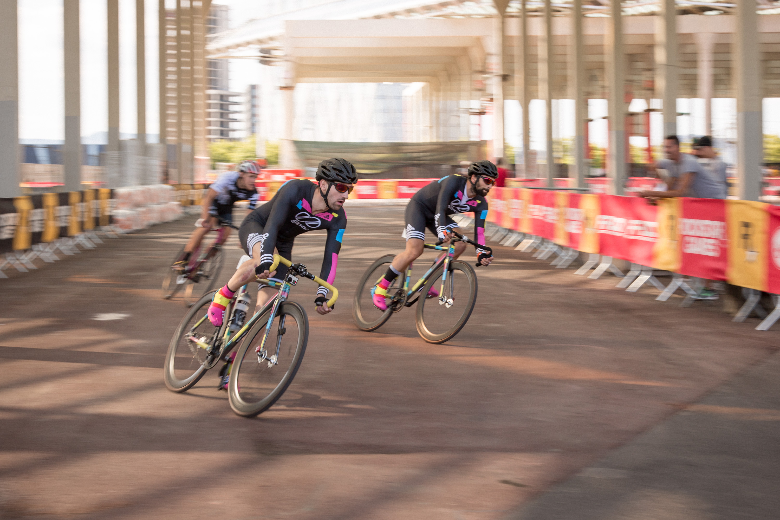 8bar-team_Red-Hook-Criterium-Barcelona_0294