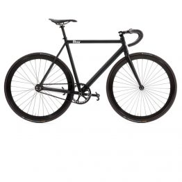 Fixed Gear / Singlespeed
