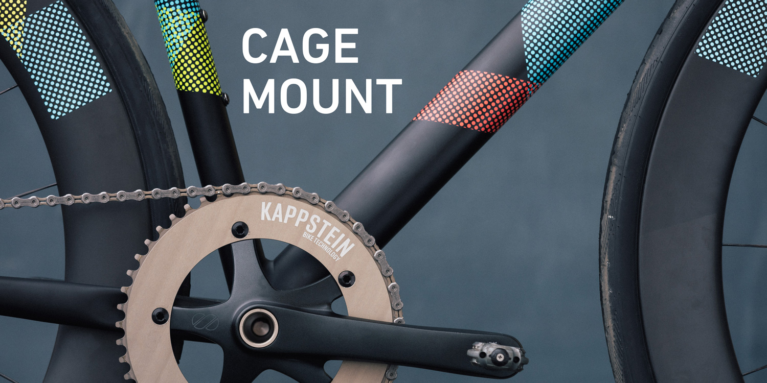 8bar tmplhof blog feature bottle cage mount - TMPLHOF FRAMESET
