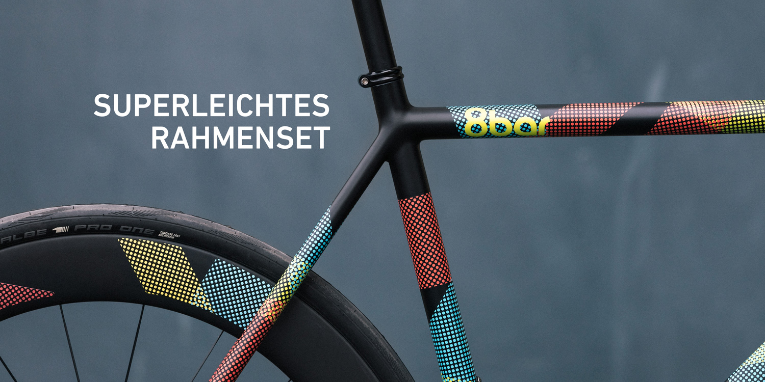 8bar tmplhof blog feature frameset de - TMPLHOF URBAN - PRO