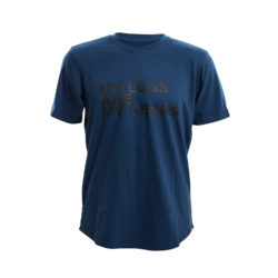 8bar-tshirt-blue-mlg_s