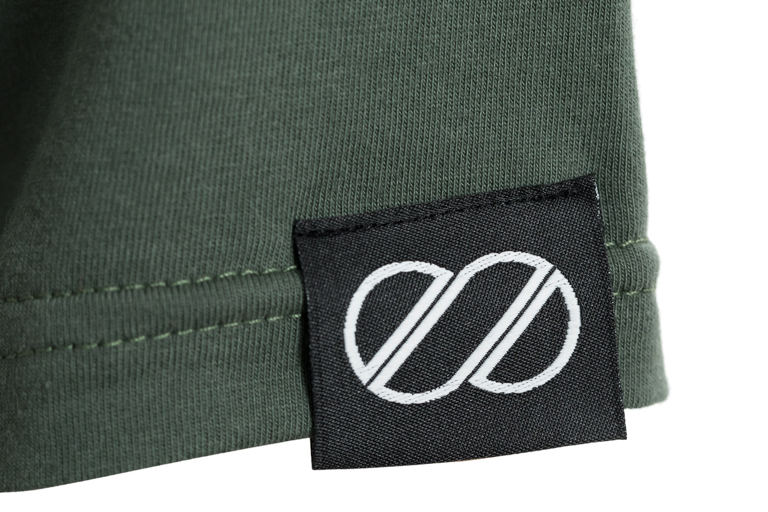 8bar-tshirt-detail-olive
