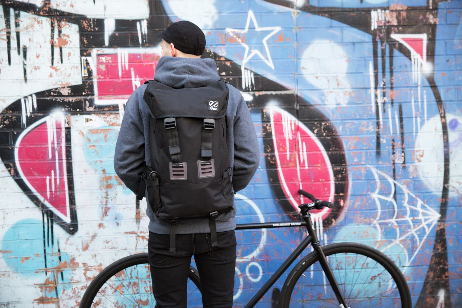 8bar-urban-backpack-city-bag-weekender-travel-bike-lr-39