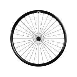 8bar-wheels-giga-black-front-fixie-fixedgear