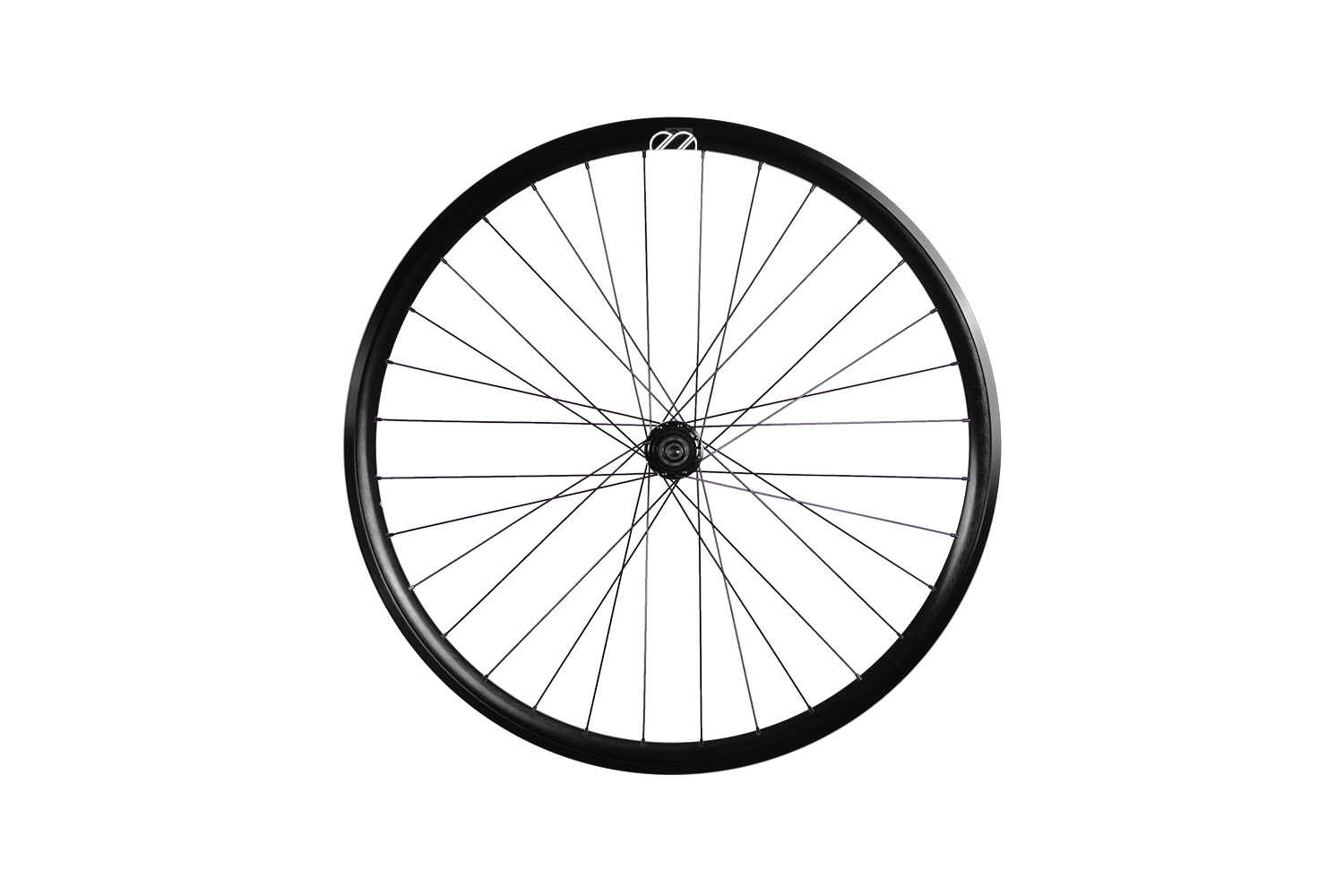8bar-wheels-giga-black-rear-fixie-fixedgear