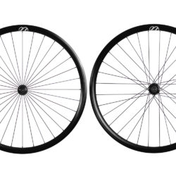8bar-wheels-giga-black-set-fixie-fixedgear