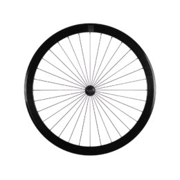 8bar-wheels-mega-black-front-fixie-fixedgear