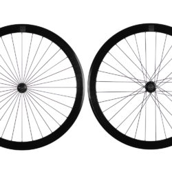 8bar-wheels-mega-black-set-fixie-fixedgear