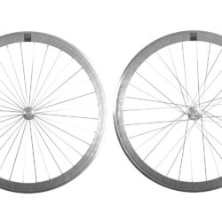 8bar-wheels-mega-silver-set-fixie-fixedgear