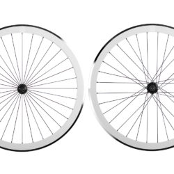 8bar-wheels-mega-white-set-fixie-fixedgear