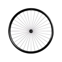 8bar-wheels-super-black-front-fixie-fixedgear