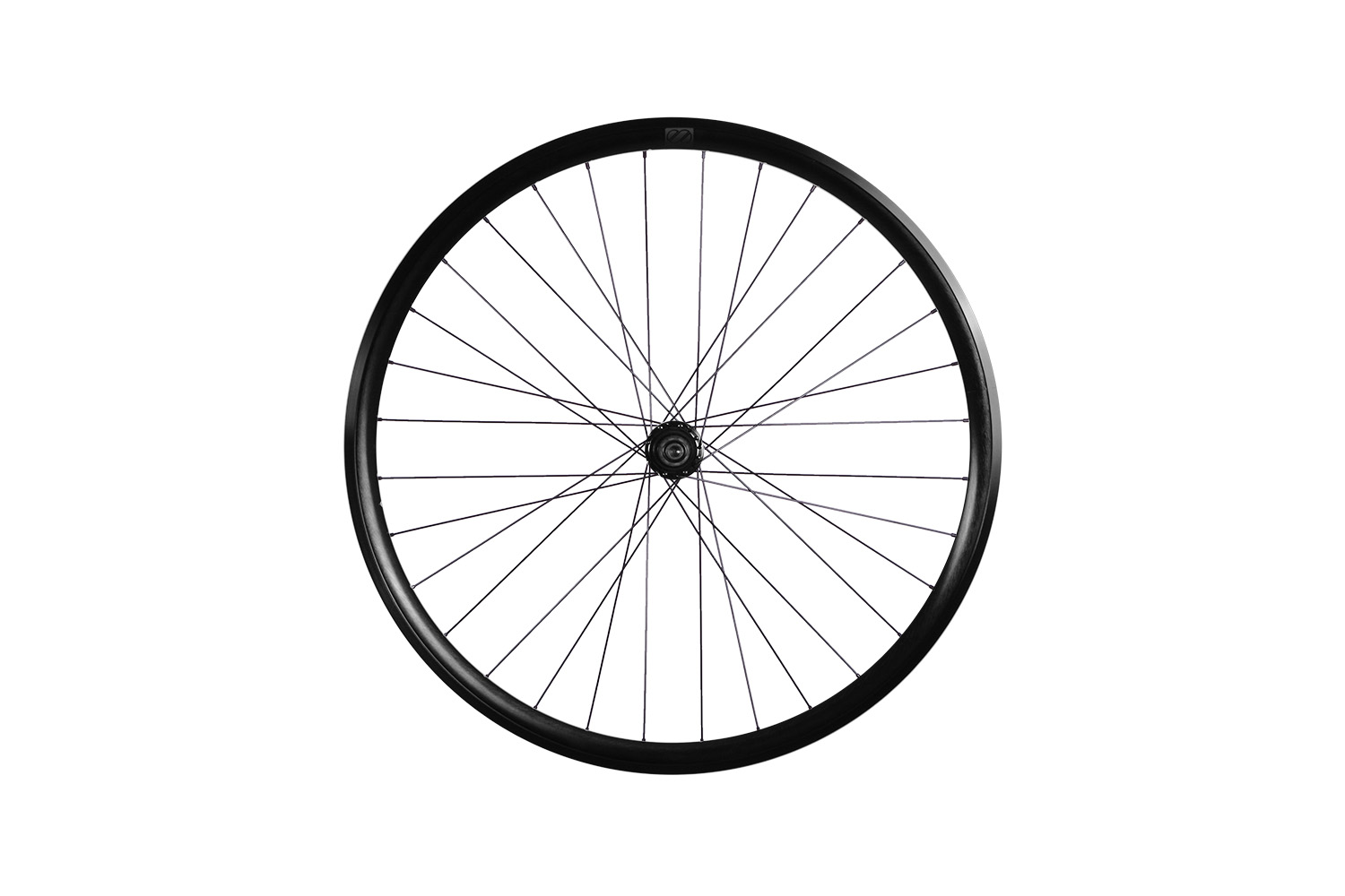 8bar-wheels-super-black-rear-fixie-fixedgear