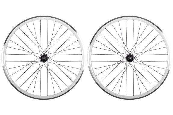 8bar wheels super white set fixie fixedgear 1 575x383 - SUPER Laufräder