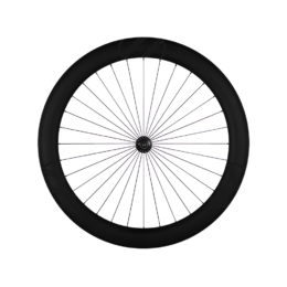 8bar-wheels-ultra-black-front-fixie-fixedgear