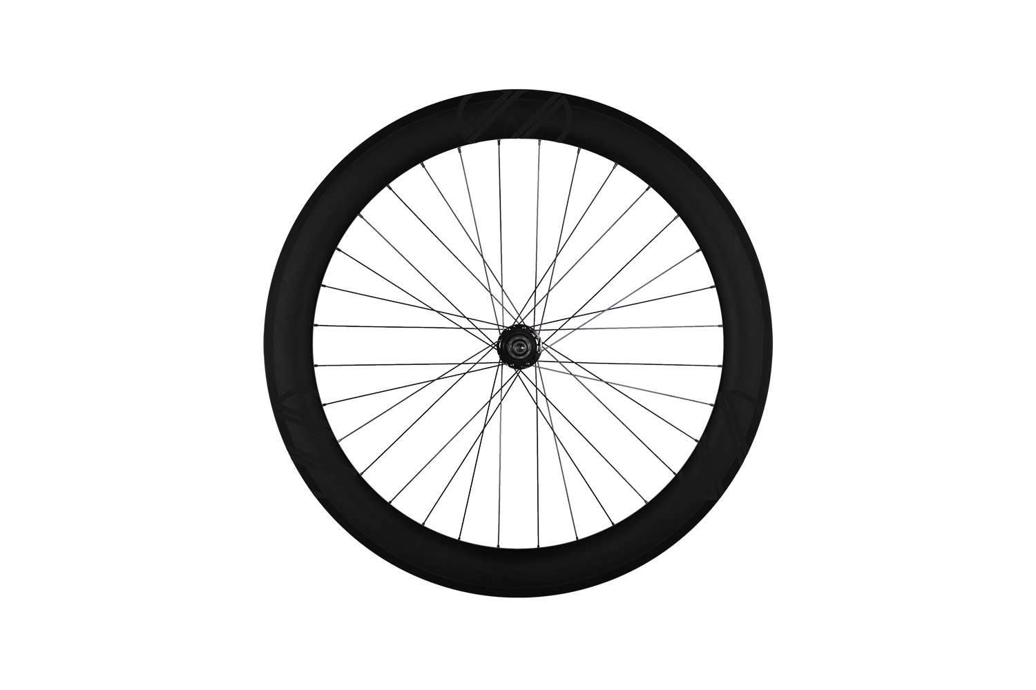 8bar-wheels-ultra-black-rear-fixie-fixedgear