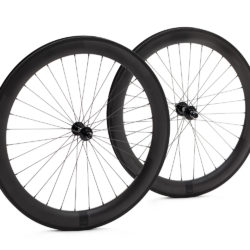 8bar-wheelset-ultra-carbon-fixie-fixedgear-3