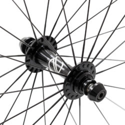 8bar-wheelset-ultra-carbon-fixie-fixedgear-5