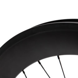 8bar-wheelset-ultra-carbon-fixie-fixedgear-6