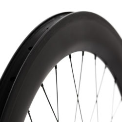 8bar-wheelset-ultra-carbon-fixie-fixedgear-7