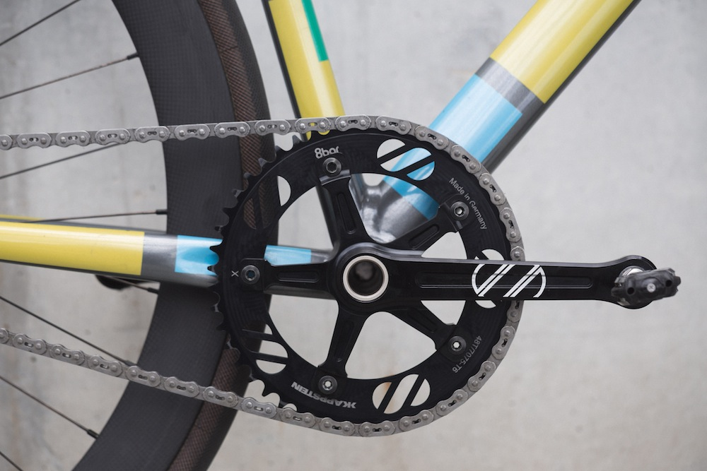 8bar-x-kappstein-fixed-gear-chainring-fixie-0857