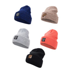 8bar-xmas-package-beanies