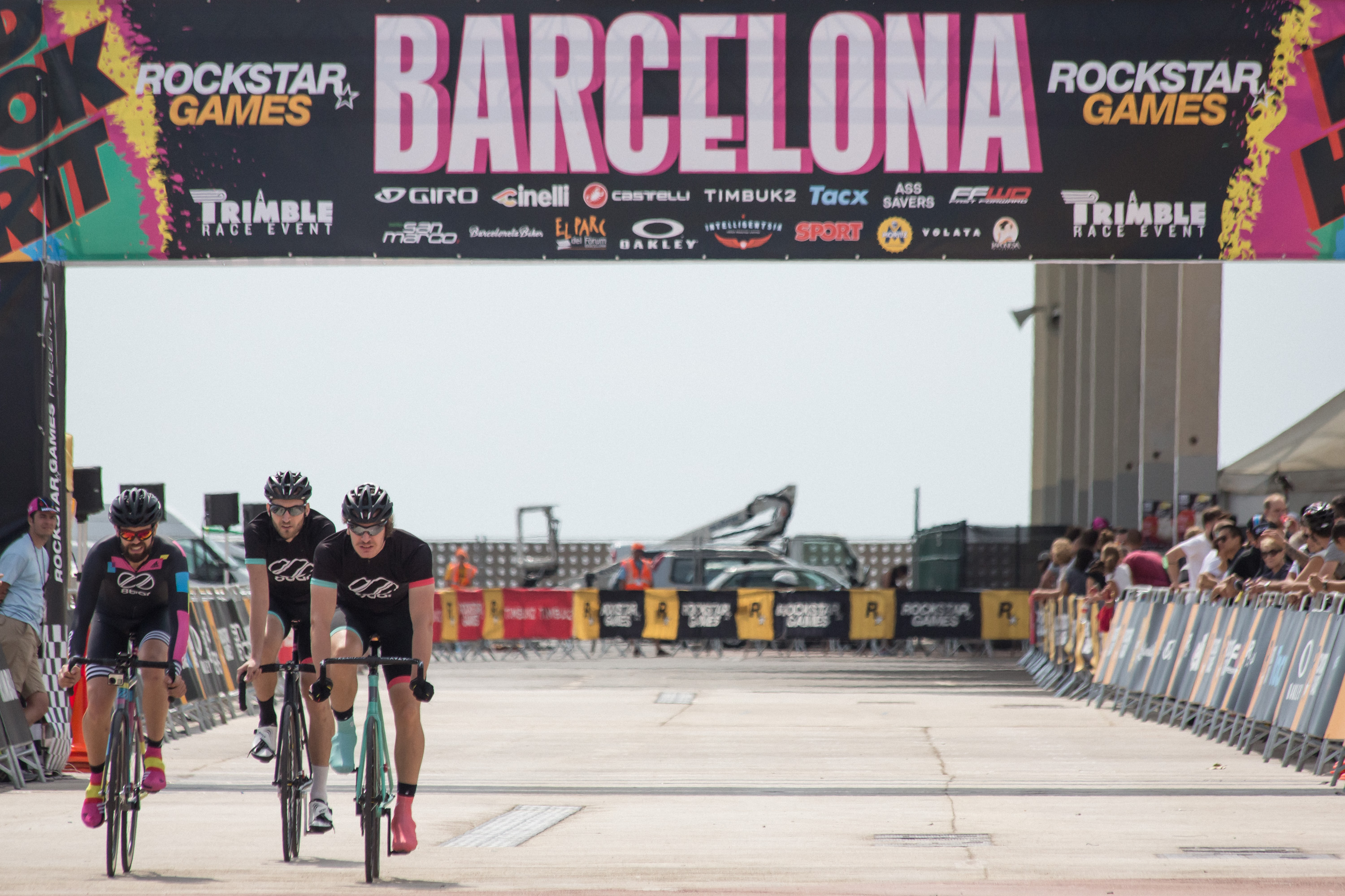 8bar_Red-Hook-Criterium-Barcelona-0070