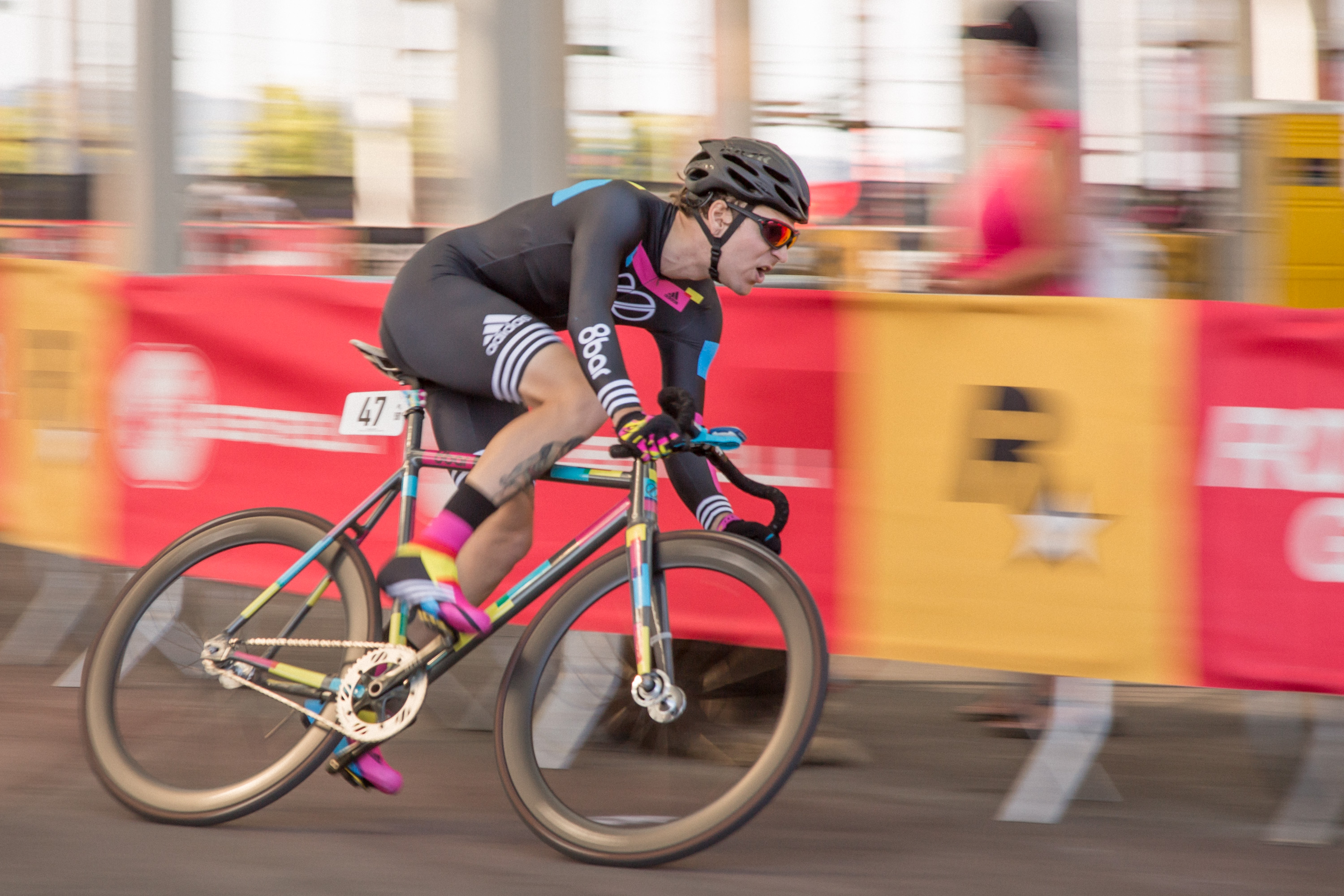 8bar_Red-Hook-Criterium-Barcelona-0304