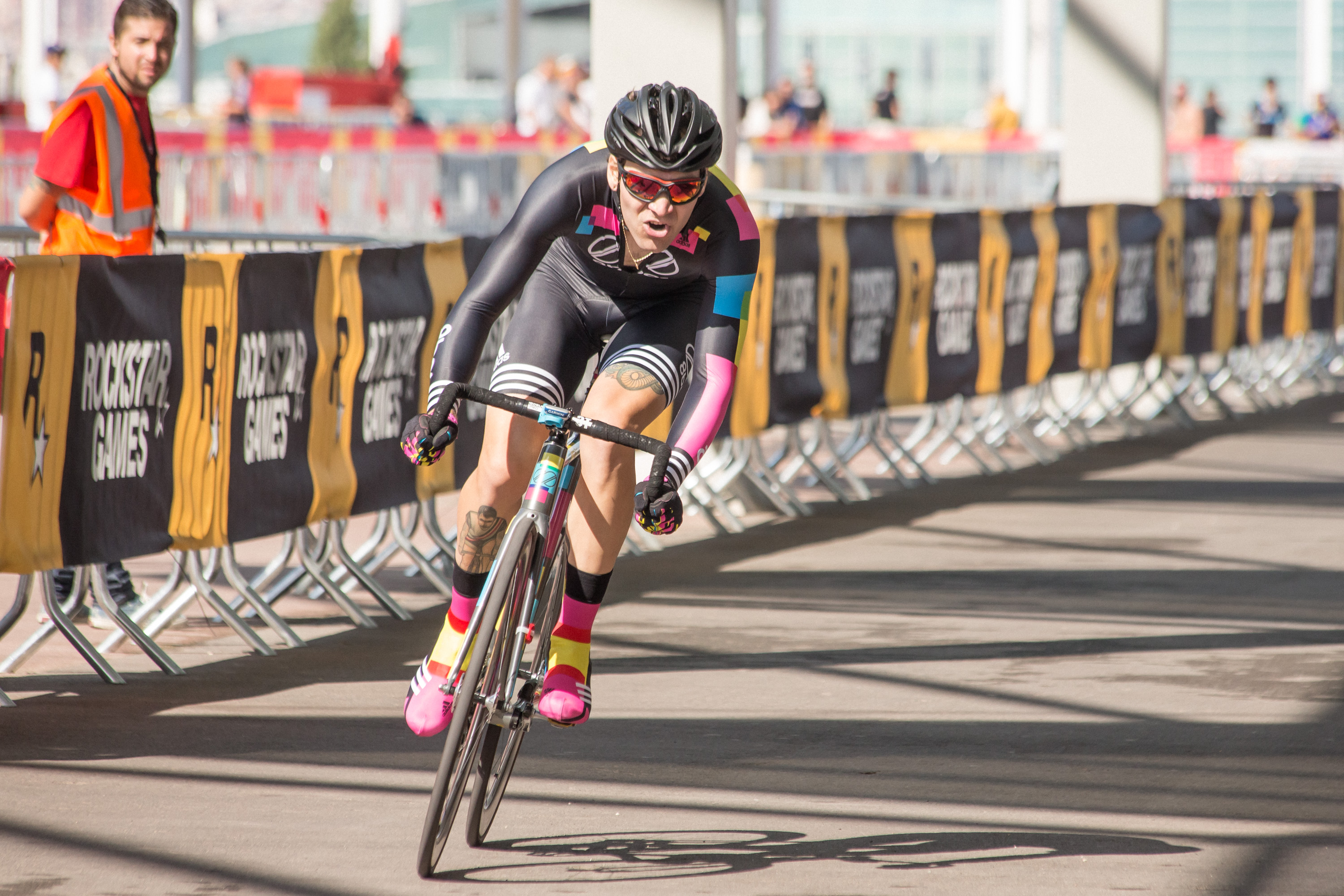 8bar_Red-Hook-Criterium-Barcelona-0342