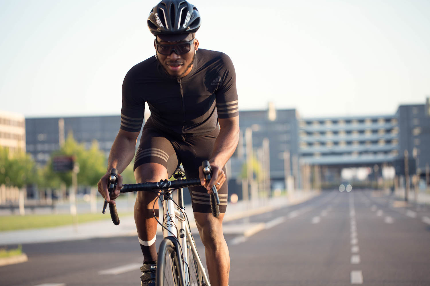 8bar adidas cycling apparel photo michael kleber 25 - Qudus testet Neues von adidas cycling