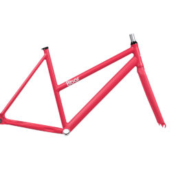 8bar_fhain-v2_women_candy_pink_fixed-gear_fixie_001