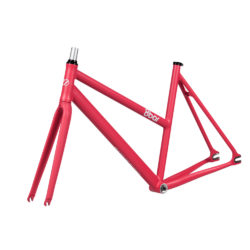 8bar_fhain-v2_women_candy_pink_fixed-gear_fixie_002