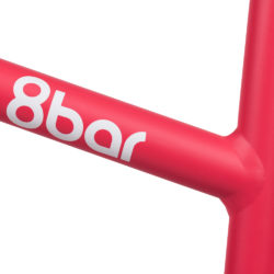 8bar_fhain-v2_women_candy_pink_fixed-gear_fixie_005