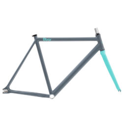8bar_fhain_custom_framset-fixie-fixed-gear-1