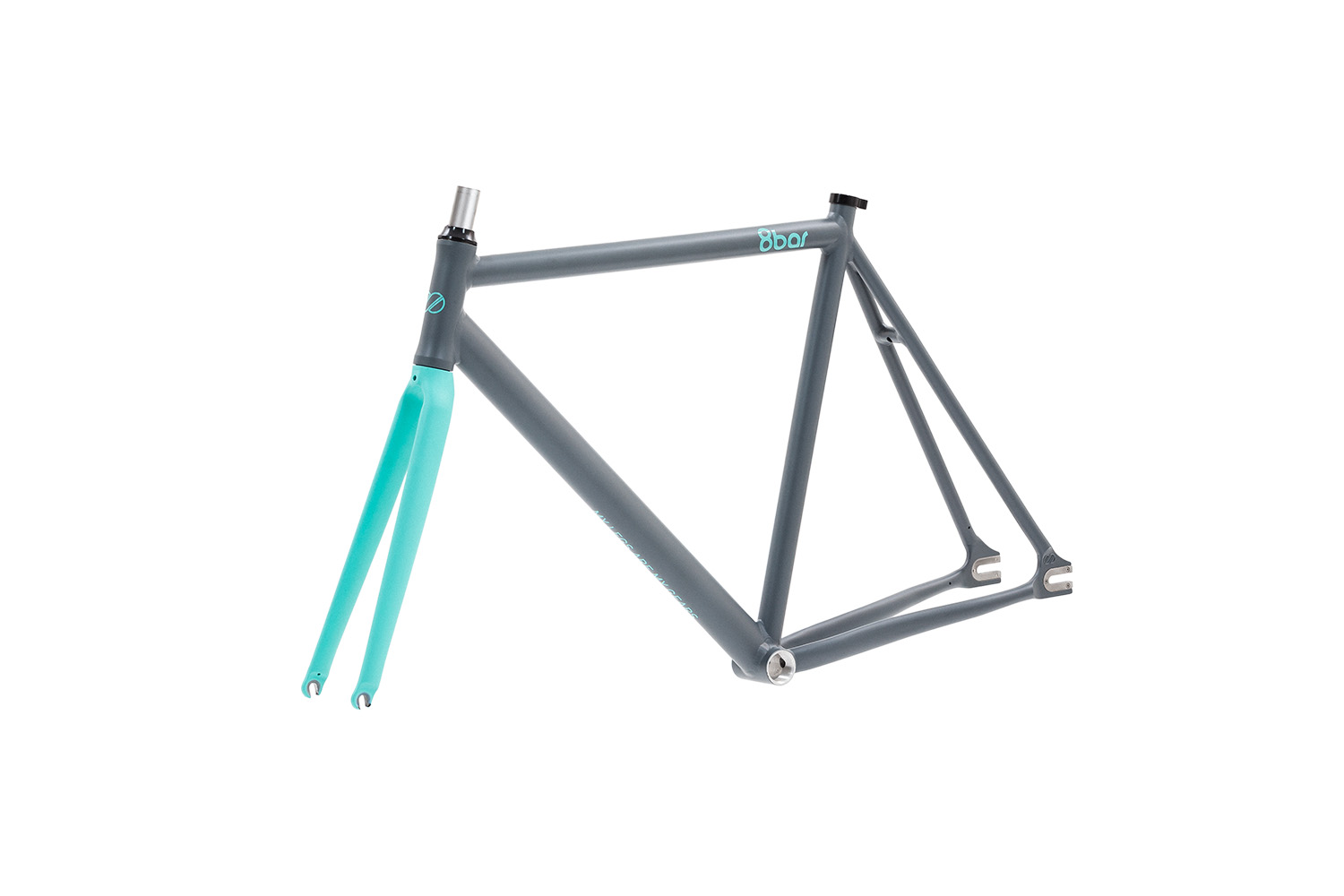 8bar_fhain_custom_framset-fixie-fixed-gear-2
