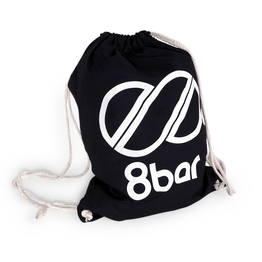 8bar_gym bag_fixie_fixi_fixed gear (2)