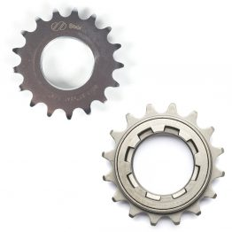 8bar konfig super freewheel sprocket combo silver 1 262x262 - FHAIN V2 WMN URBAN - COMP