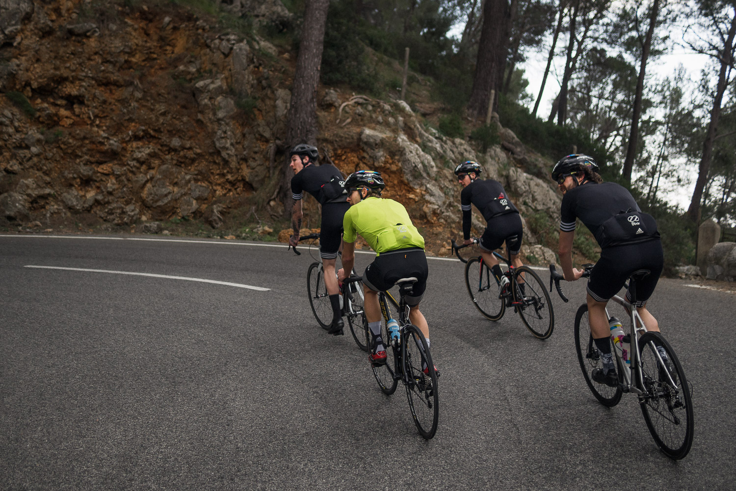 8bar_mallorca_trainingscamp_blog_lr-11